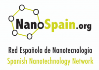 Incorporación de IMEYMAT a la Red Española de Nanotecnología – Instituto  IMEYMAT