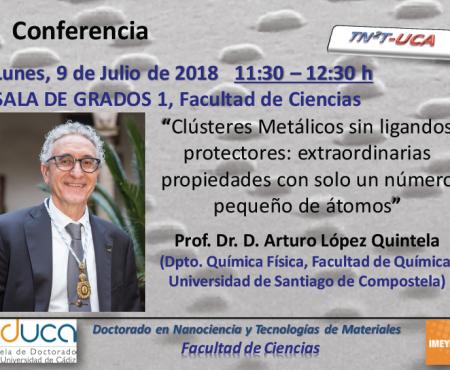 Cartel TN2T-UCA_Lopez-Quintela